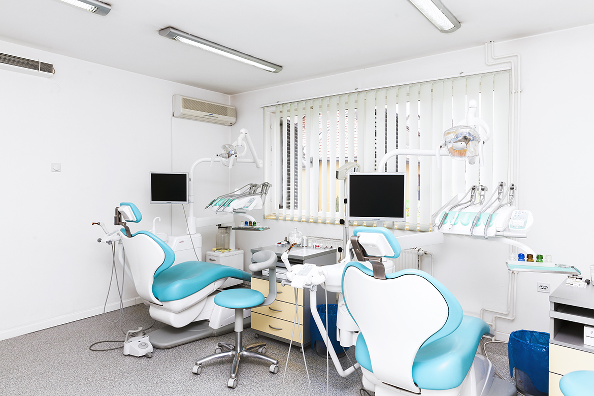 Dental Centar Jugovic